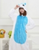 Picture of Blue Unicorn Onesie