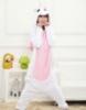 Picture of Pink Unicorn Onesie
