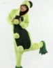 Picture of Sweat Pea Onesie