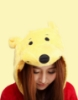 Picture of Winnie the Pooh Onesie