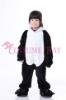 Picture of Panda Onesie