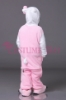 Picture of Hello Kitty - White Head Onesie