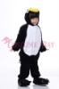 Picture of Penguin Onesie