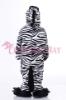Picture of Zebra Onesie