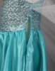 Picture of Girls Frozen Elsa Costume Dress