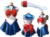 Picture of Sailor Moon Costume - Blue