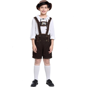 Picture for category Oktoberfest