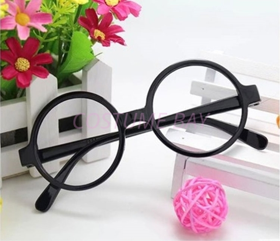 Picture of Harry Potter Glasses