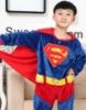 Picture of Superman Kids Onesie