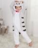 Picture of Chi Cat Kids Onesie