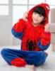 Picture of Spiderman Kids Onesie