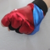 Picture of Harley Quinn Glove