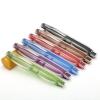 Picture of Ultra Slim 360 Degree Presbyopic Folding Reading Glasses