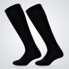 Picture of Mens High Knee Football Socks - Red