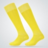 Picture of Mens High Knee Football Socks - Green