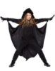 Picture of Batgirl Jumpsuit Costume for Book Week