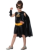 Picture of Girls Batgirl Costume for Book Week