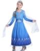 Picture of Frozen 2 Princess Elsa Dress Costume BOOK WEEK