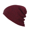 Picture of Unisex Beanie Winter Warm Hat