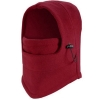 Picture of Unisex Winter Outdoor Balaclava Hat
