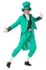 Picture of Mens St Patrick Costume
