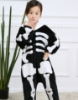 Picture of Kids Skeleton Onesie
