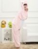 Picture of Pink Pig Onesie