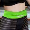 Picture of Sports Running Waist Belt