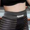 Picture of Sports Running Waist Belt - Red