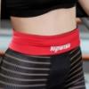 Picture of Sports Running Waist Belt - Green