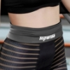 Picture of Sports Running Waist Belt - Rose