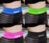 Picture of Sports Running Waist Belt - Grey