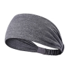 Picture of Unisex Sports Headband