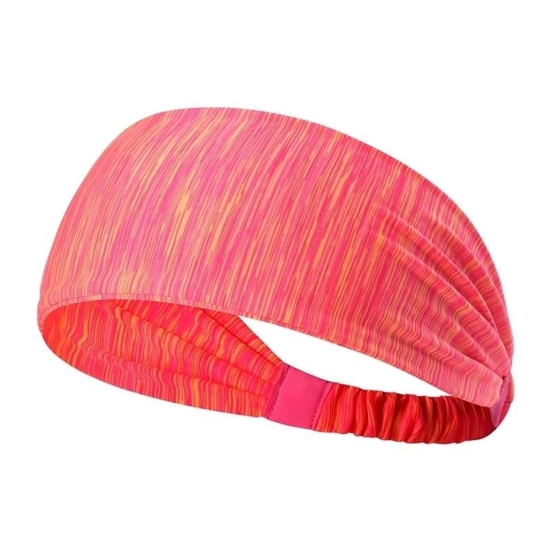 Stripe Red