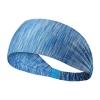 Picture of Unisex Sports Headband - Light Grey