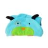 Picture of Baby Blanket Sleeping Bag - Bee