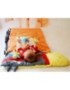 Picture of Kids Animal Sleeping Bag - Horse