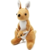 Picture of Kids Kangaroo Jumpsuit with Joey