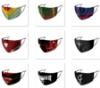 Picture of 1Pcs 3D Adult Unisex Face Mask 003