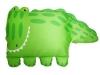 Picture of Kids Children Pet Animal Shaped Pillowcase Boys Girls Dinosaur