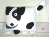 Picture of Kids Children Pet Animal Shaped Pillowcase Boys Girls Fish