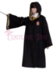 Picture of Harry Potter Hufflepuff Robe