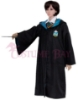 Picture of Harry Potter Slytherin Robe