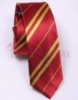 Picture of Harry Potter Tie