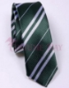 Picture of Harry Potter Hufflepuff Tie