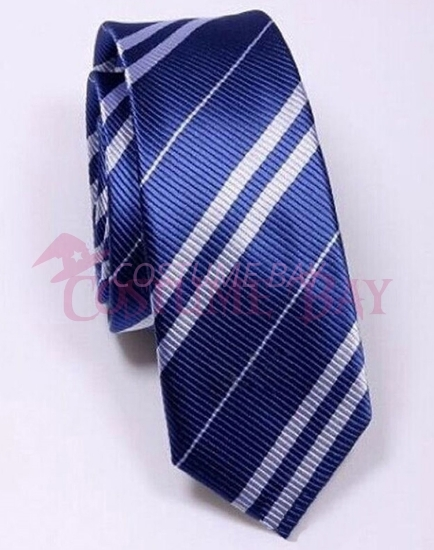 Picture of Harry Potter Ravenclaw Tie