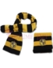 Picture of Harry Potter Ravenclaw Scarf