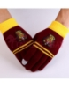 Picture of Harry Potter Glove