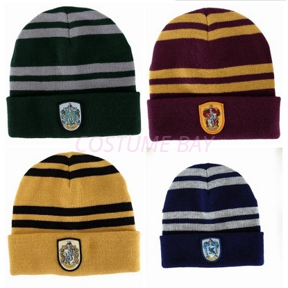Picture of Harry Potter Beanie