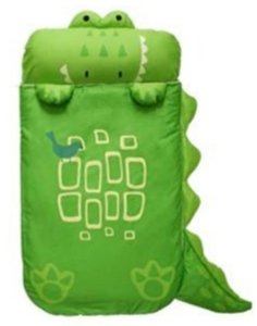 Picture for category Sleeping Bags
